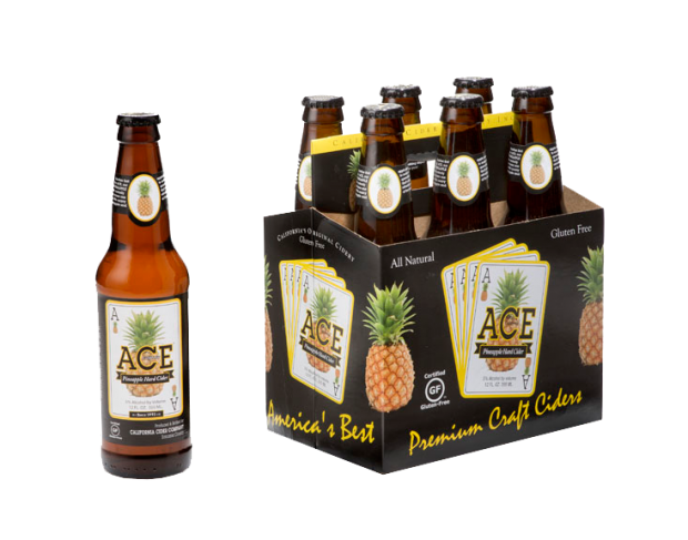 ace-pineapple-cider